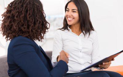 As valiosas lições que aprendi em 12 anos recrutando e selecionando pessoas